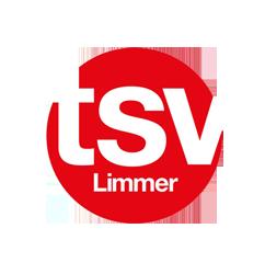 TSV Limmer e.V.