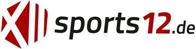 logo-sports12a