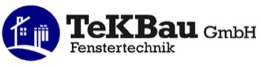 logo-tekbau