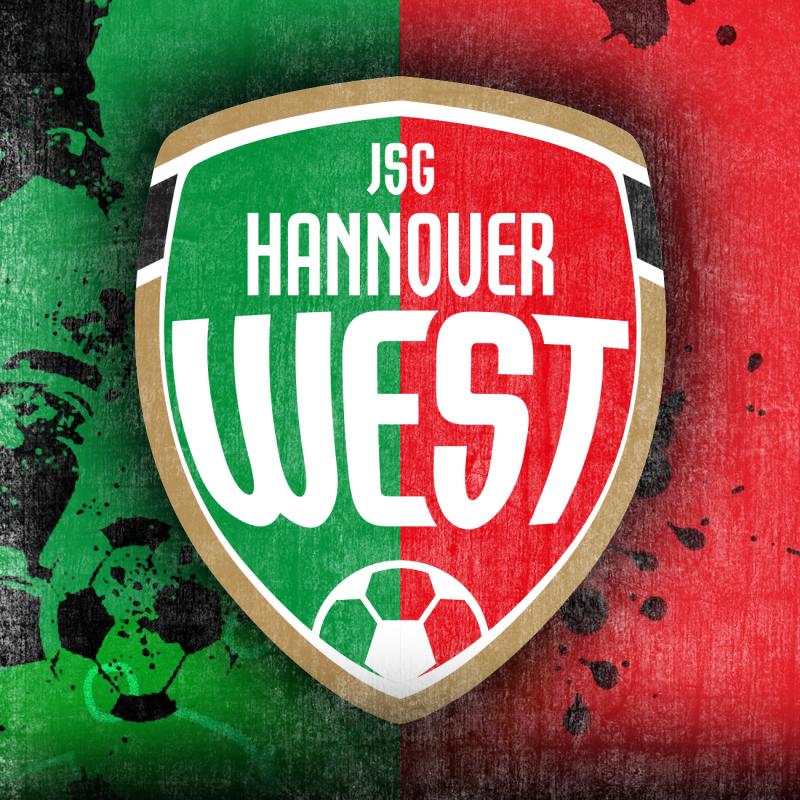 JSG_Hannover-West_Startseitenbild_ohne_Text